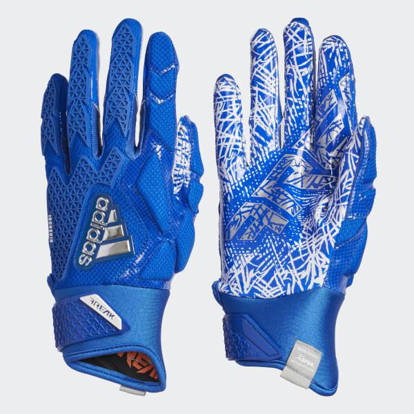 Freak 3.0 Gloves Blue CH9091