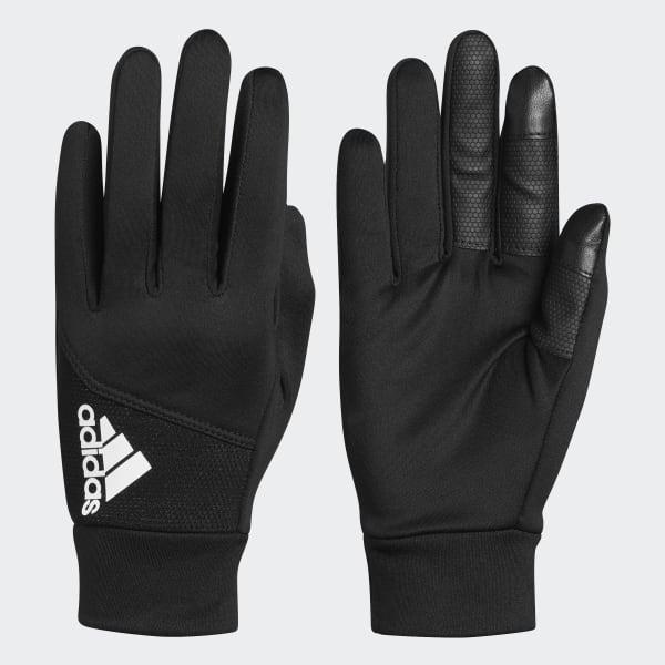 Utility Gloves Black CK4817