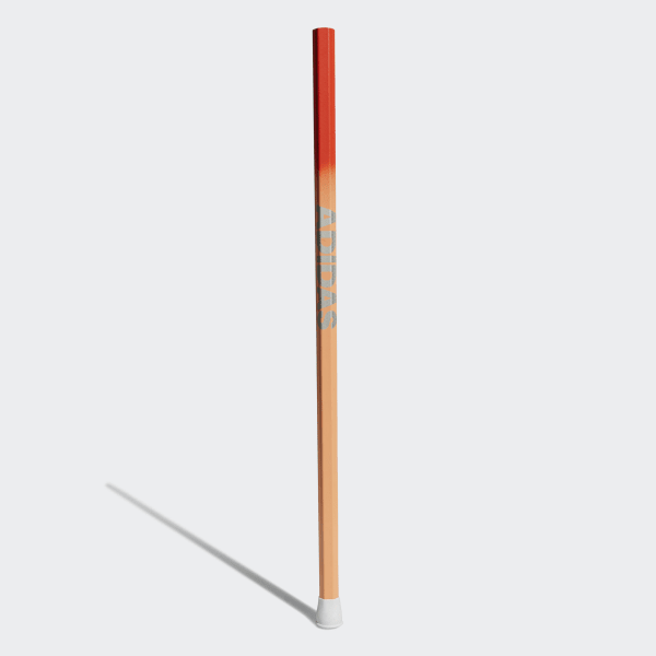 Dipped Freak 30-Inch Shaft Orange CF3200