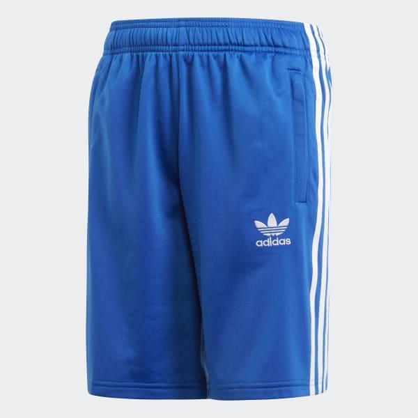 Pantalón corto BB Azul CE1079