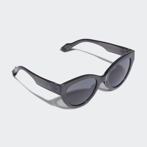 AOG000 Sunglasses Black CK4127