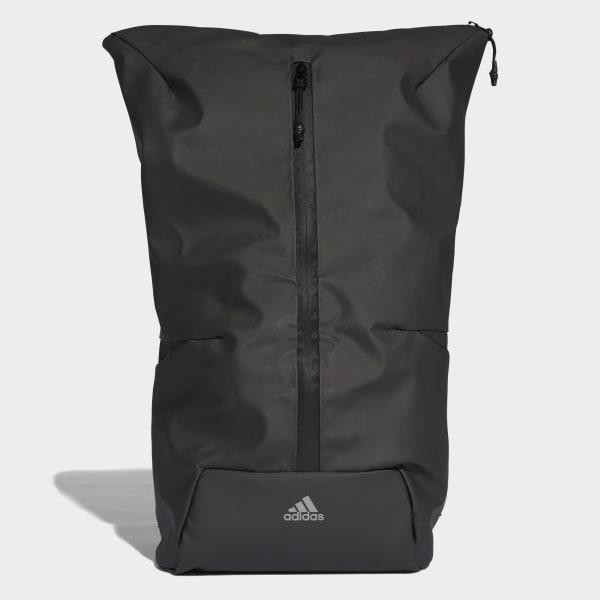 Backpack Black DJ2285