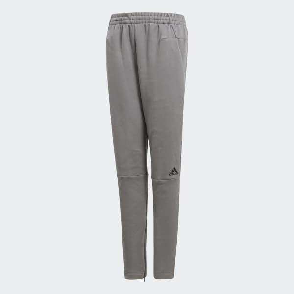 Pantaloni adidas Z.N.E. Grigio CF6462