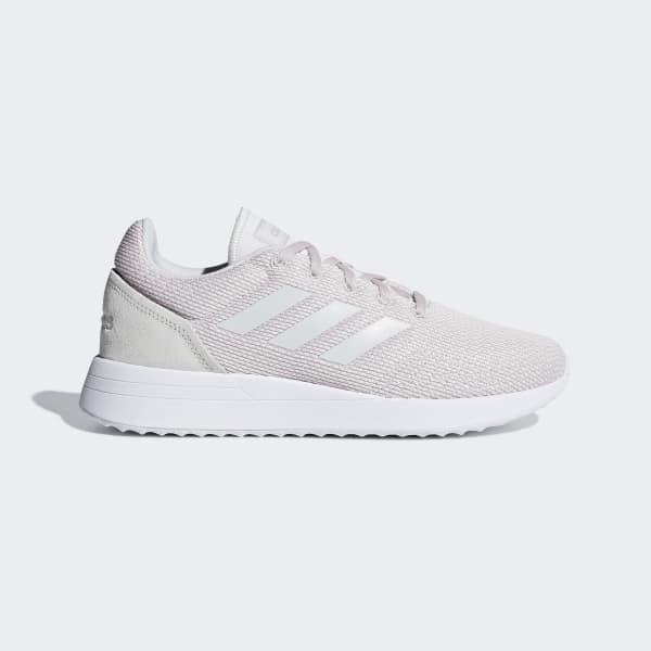 Run 70s Shoes lila B96560