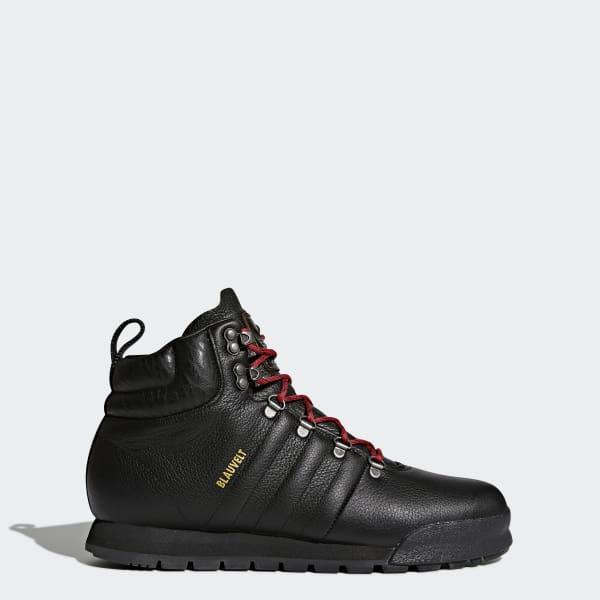 Jake Blauvelt Boot Black G56462