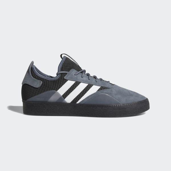 Sapatos 3ST.001 Cinzento B41777