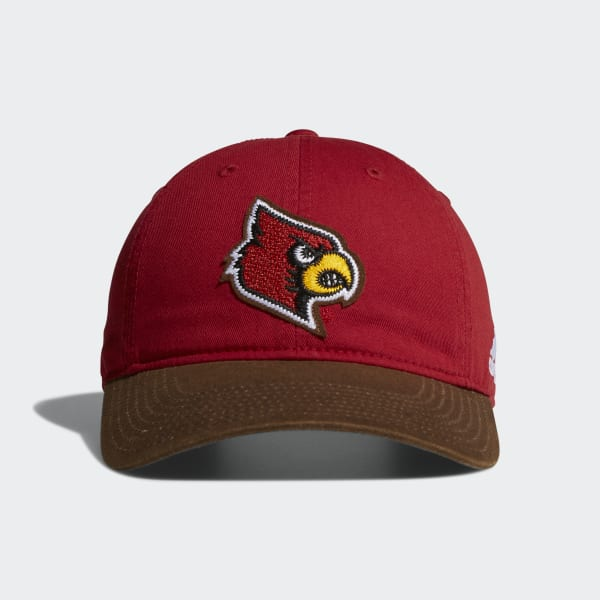 Cardinals Slouch Hat Multicolor CQ9555