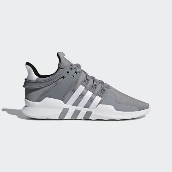 Zapatilla EQT Support ADV Gris B37355