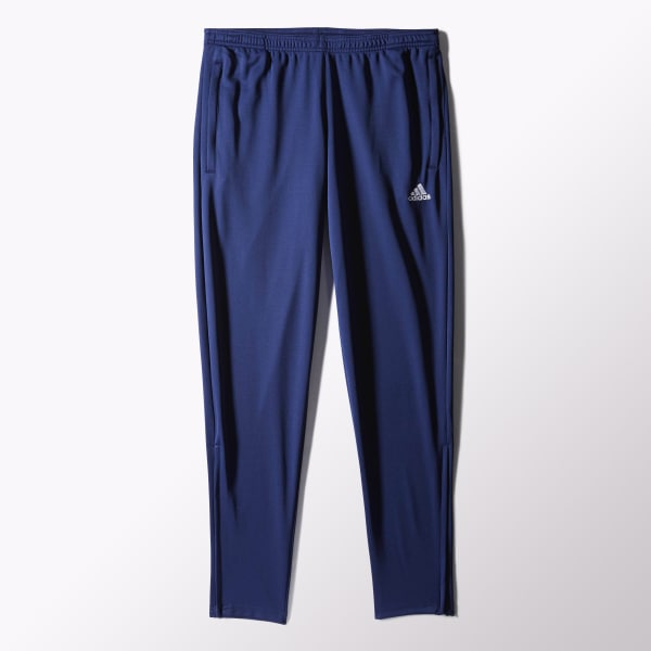 Core 15 Training Pants Blue S22406
