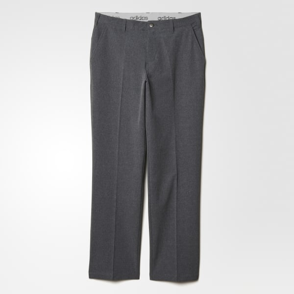 Ultimate Fall-Weight Pants Grey AE9246