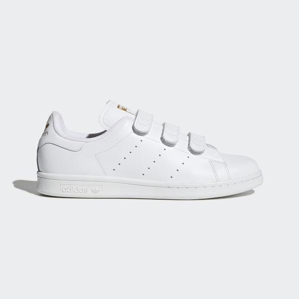Chaussure Stan Smith blanc S75188