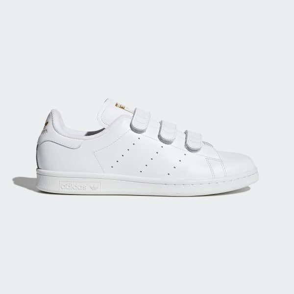 Stan Smith Shoes White S75188