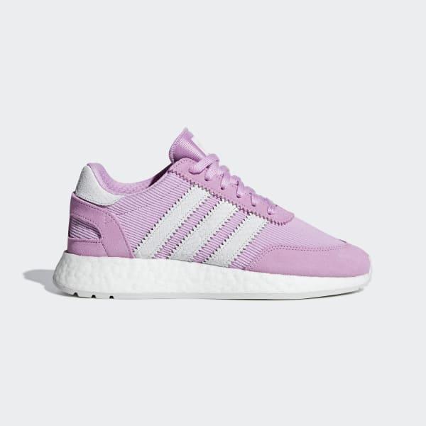 I-5923 Shoes Pink D96619