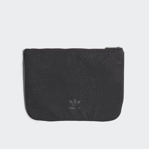 Laptoptasche schwarz CE5630