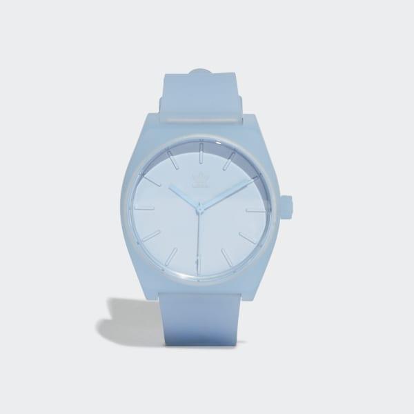PROCESS_SP1 Watch Blue CK3115