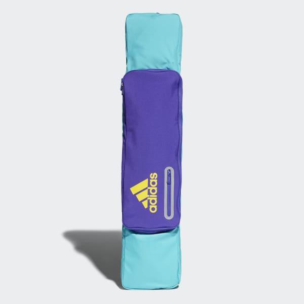 Hockey Stick Bag Blue CE5911