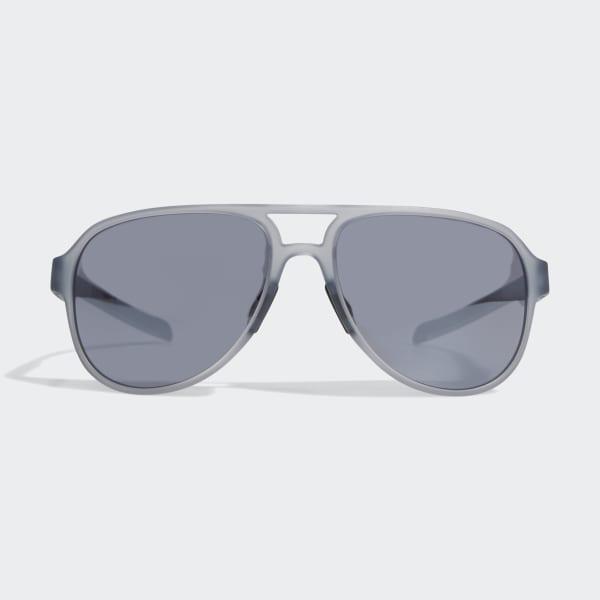 Pacyr Sunglasses Grey CK1034