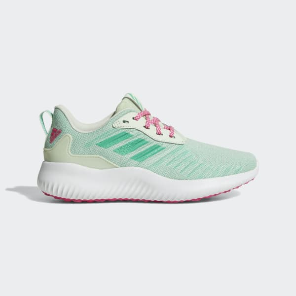 Alphabounce RC Shoes Green CQ1192