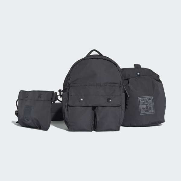 Pack de almacenamiento Gris CE5636