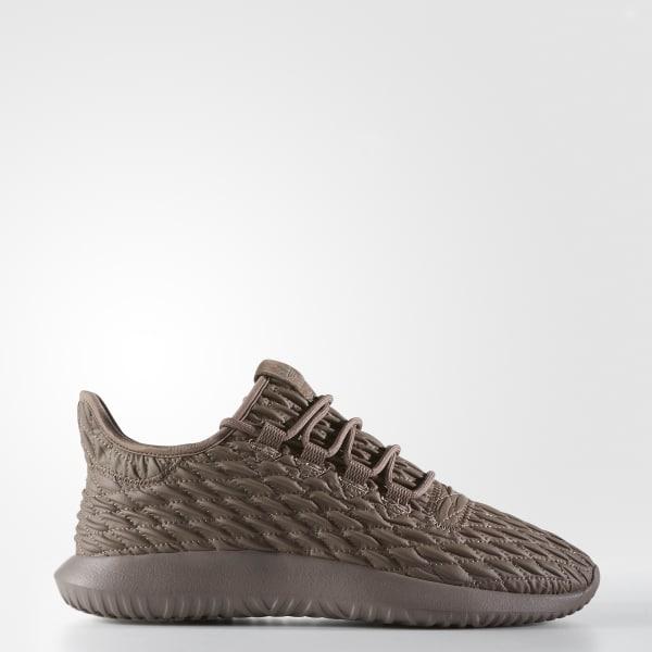 Tubular Shadow Shoes Brown BB8974