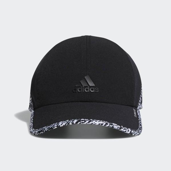 Superlite Hat Multicolor CK0433