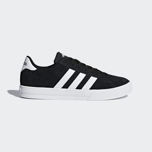 Daily 2.0 Shoes Black DB0273