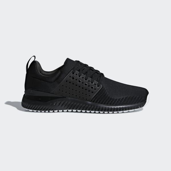 Adicross Bounce Shoes Black F33569