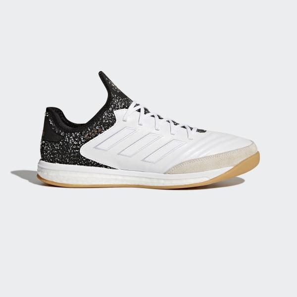 Copa Tango 18.1 Schuh weiß CP8997
