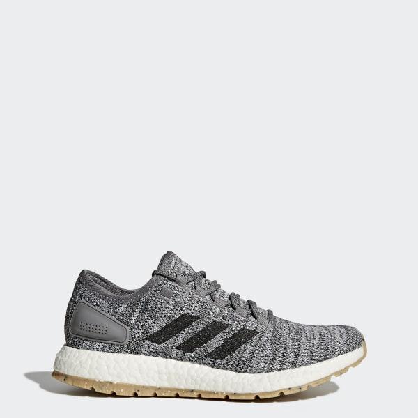 PureBOOST All Terrain Shoes White S80783