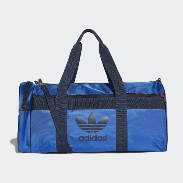 Archive Team Bag Blue CW2620