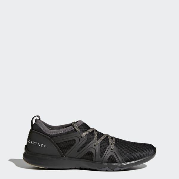 CrazyMove Pro Shoes Black S80844