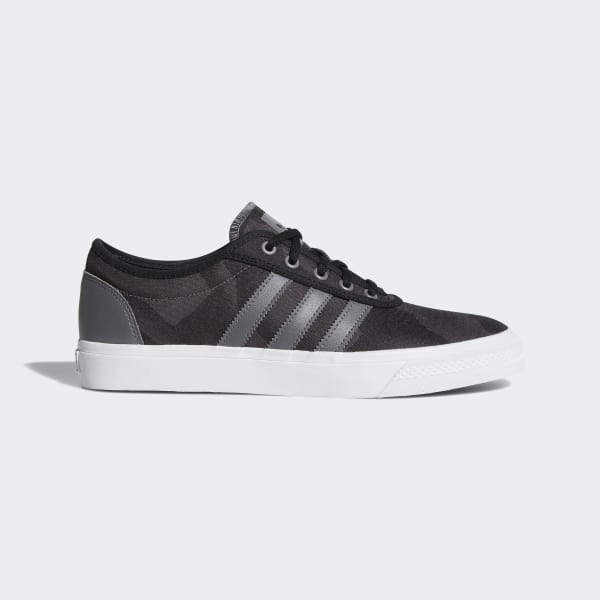 Adiease Shoes Black CQ1068