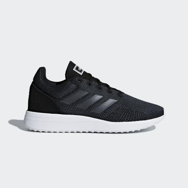 Run 70s Shoes schwarz B96564