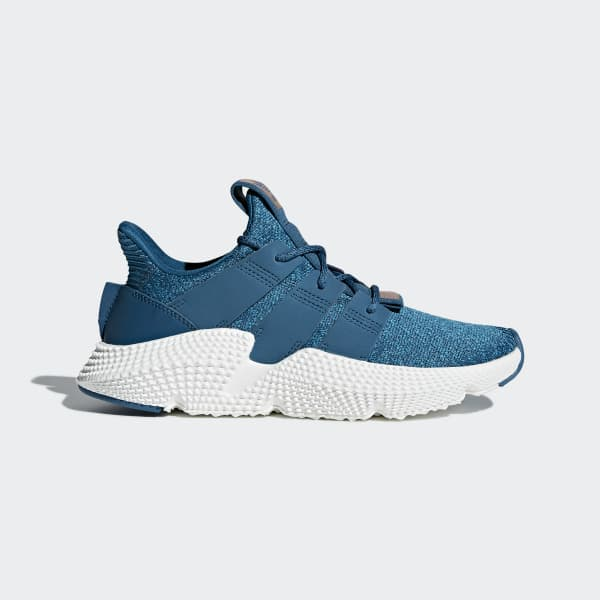 Prophere Shoes Green CQ2541