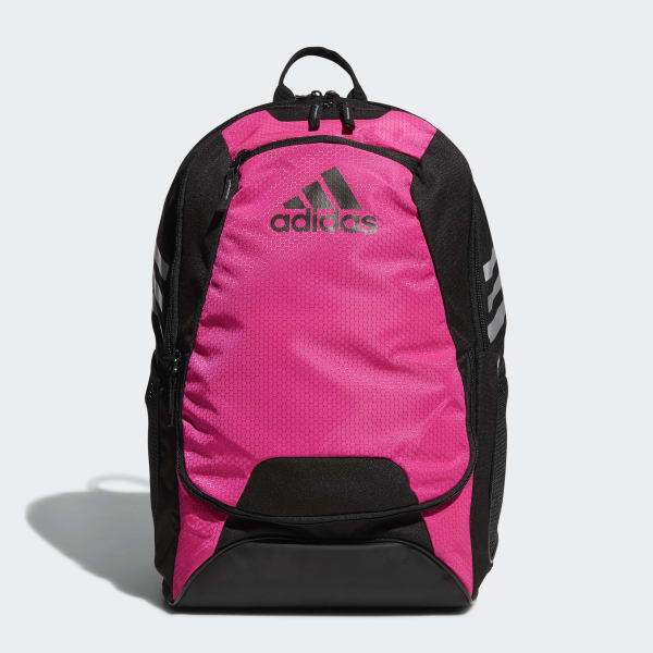 Stadium II Backpack Pink CJ0350