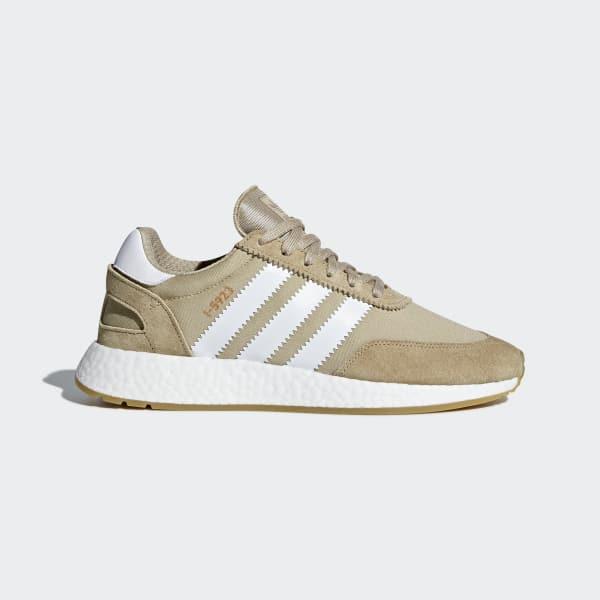 Sapatos I-5923 Castanho B27874