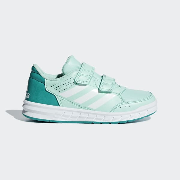 AltaSport Shoes Turquoise B37967