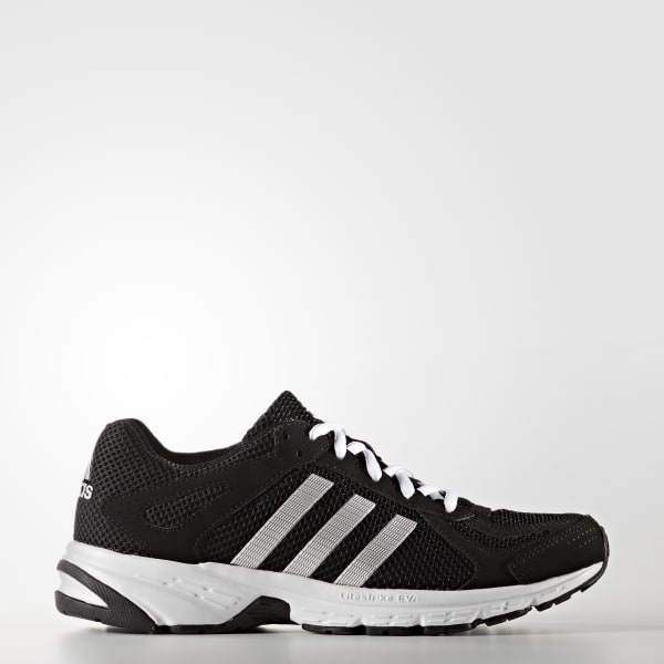 Duramo 55 Shoes Black AQ6307