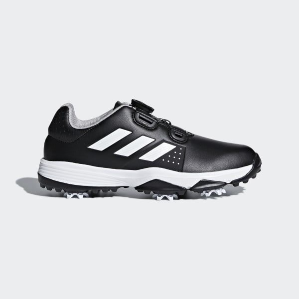 Adipower Boa Shoes Black F33612