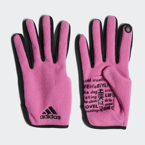 Prima Gloves Pink CK6319