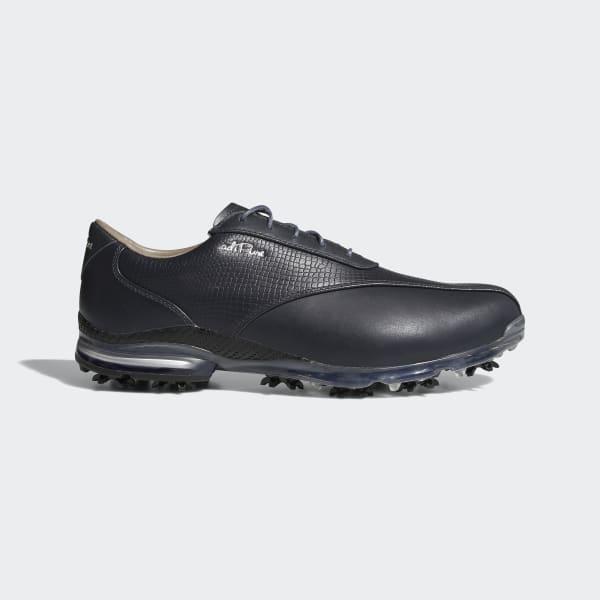 Adipure TP 2.0 Shoes Grey DA9436