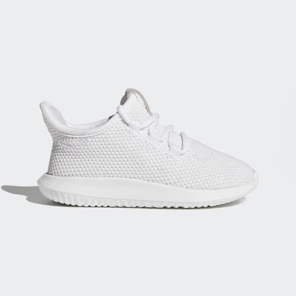 Chaussure Tubular Shadow blanc CP9471