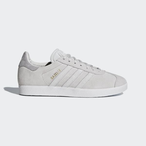 Gazelle Shoes Grå CQ2188