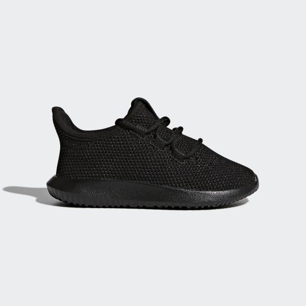 Tubular Shadow Shoes Black CP9472