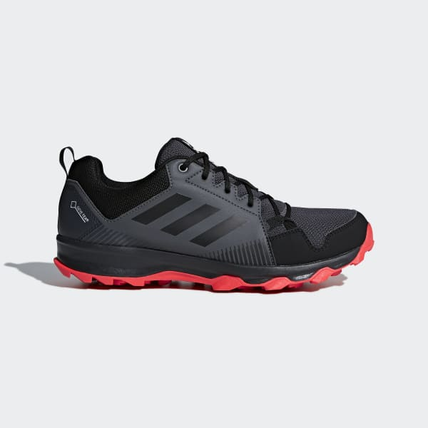 Terrex Tracerocker GTX Shoes Black CM7596