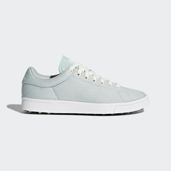 Adicross Classic Shoes Green F33719
