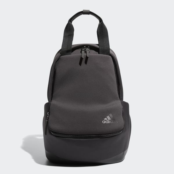 Favorite Backpack Grey CV4948