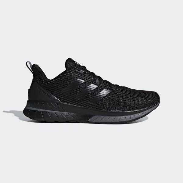 Chaussure Questar TND noir B44799