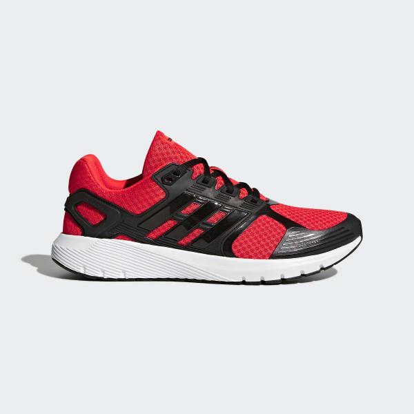 Zapatillas Duramo 8 Rojo CP8740