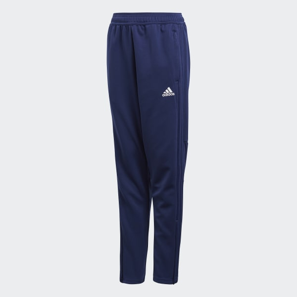 Condivo 18 Training Pants Blue CV8245